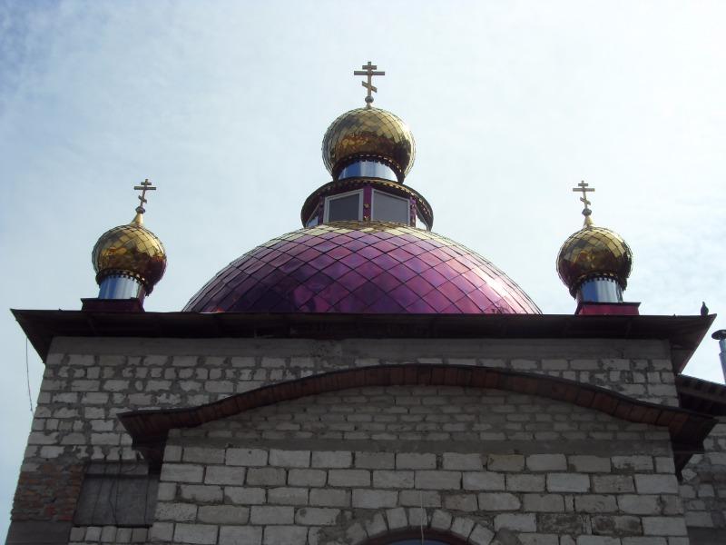 «Храмы и вокзалы»: отчет, награждение и старт нового этапа