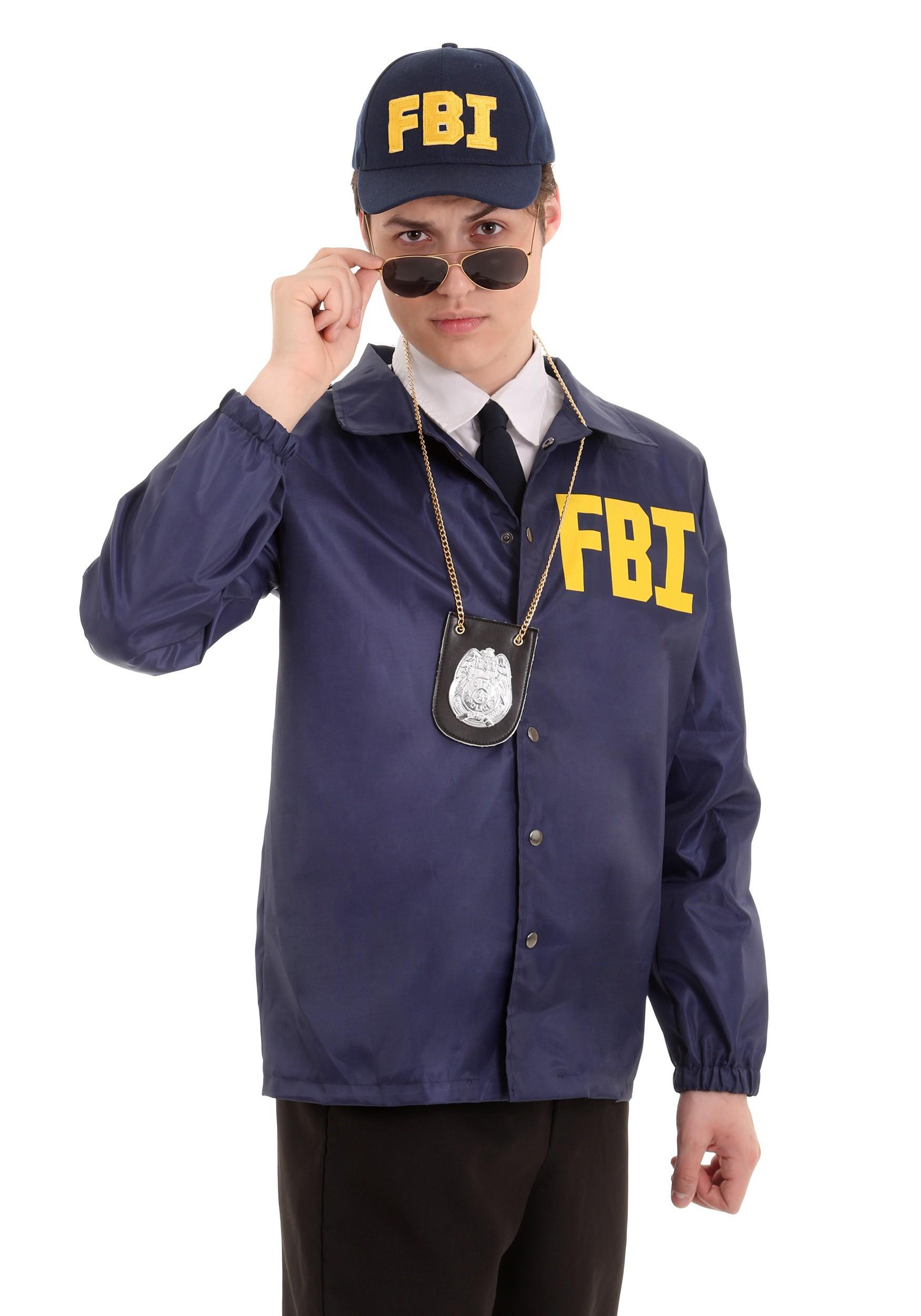 adult-fbi-costume.jpg