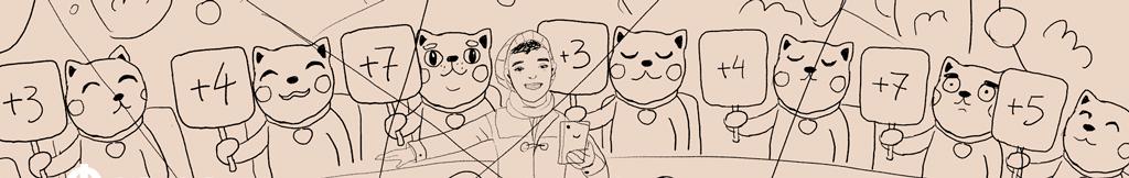 cats_sketch.jpg