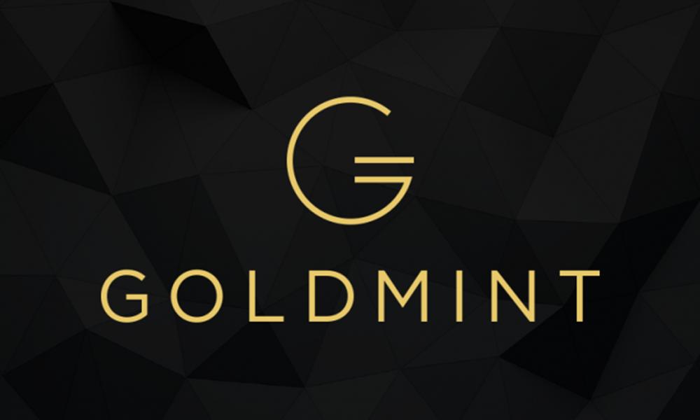 goldmint.png