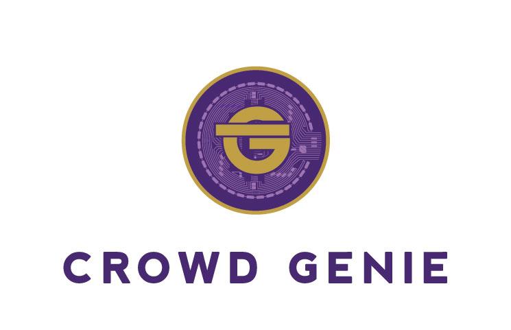 crowd-genie.jpg