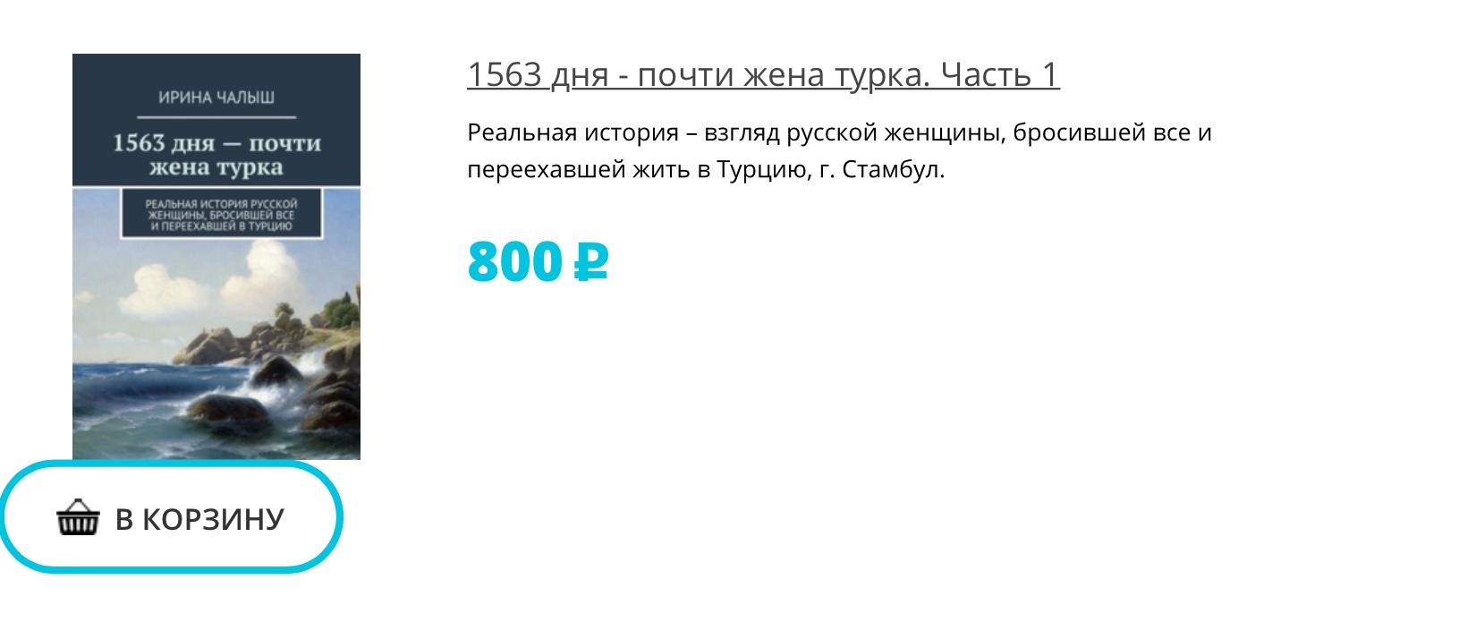 D62610AC-E803-4A21-BF58-999D0BDFA0FF.jpeg