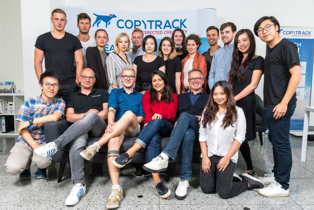 Header_Copytrack-Team.jpg