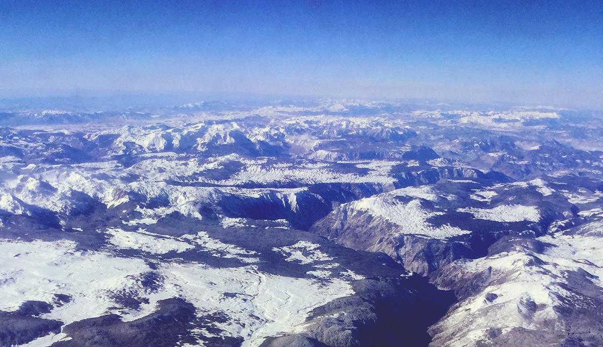 flyover01.jpg