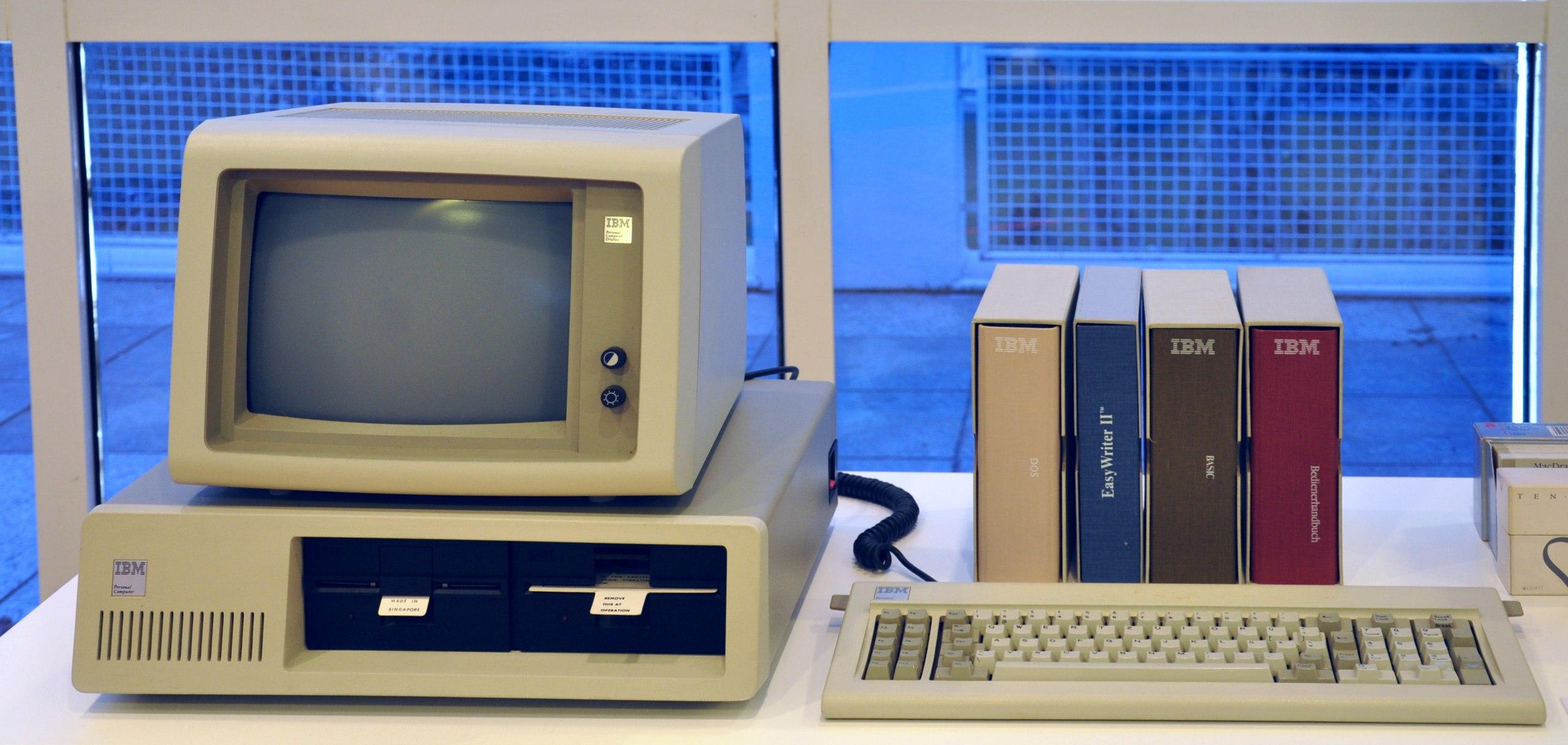 Old IBM.jpg