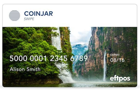 CoinJar-Swipe-card.jpg
