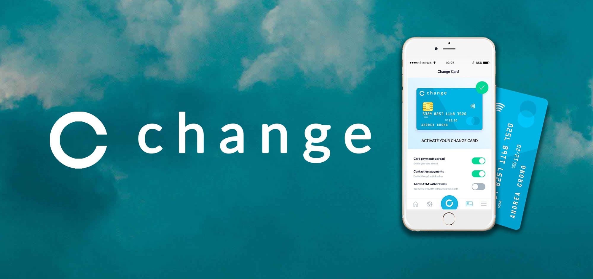 change-bank-the-first-global-crypto-bank.jpg
