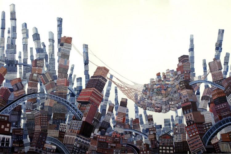 amy_casey_cities-750x500.jpg