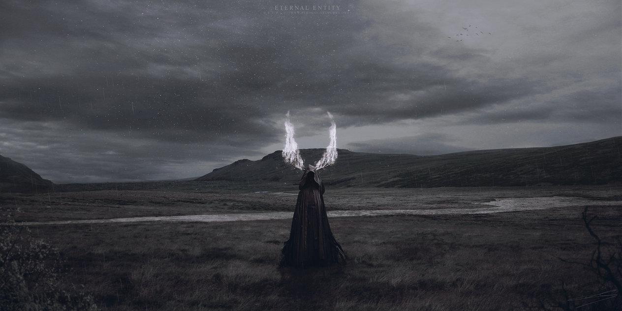eternal_entity_by_pyrogas_artworks-d8hlrph.jpg