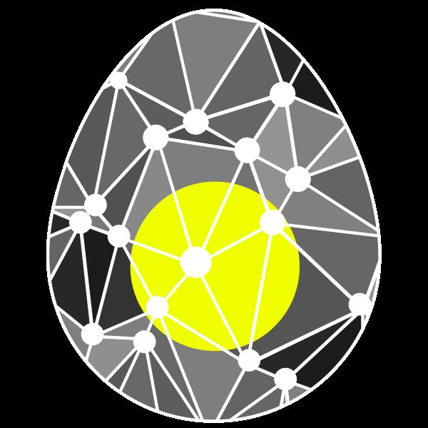 icovo_logo_bgtrans.png