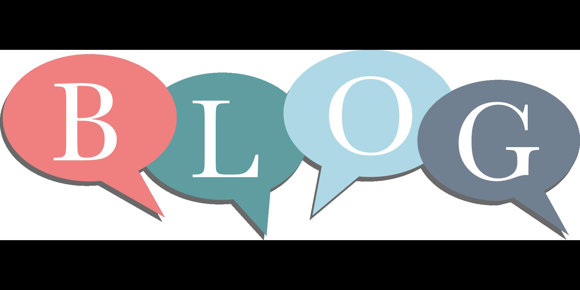 рисунки для блога жизнь
