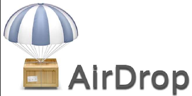 airdrop333222.jpg