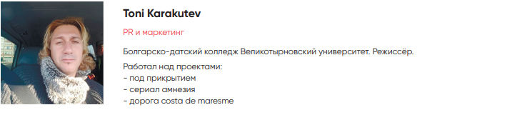 цй.png