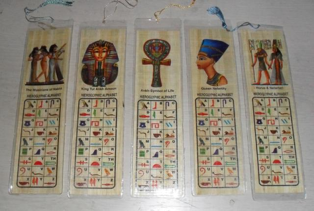 Takagism-game-Escape-room-prop-Papyrus-painting-book-mark-Egypt-theme-props-for-real-life-escape.jpg_640x640.jpg