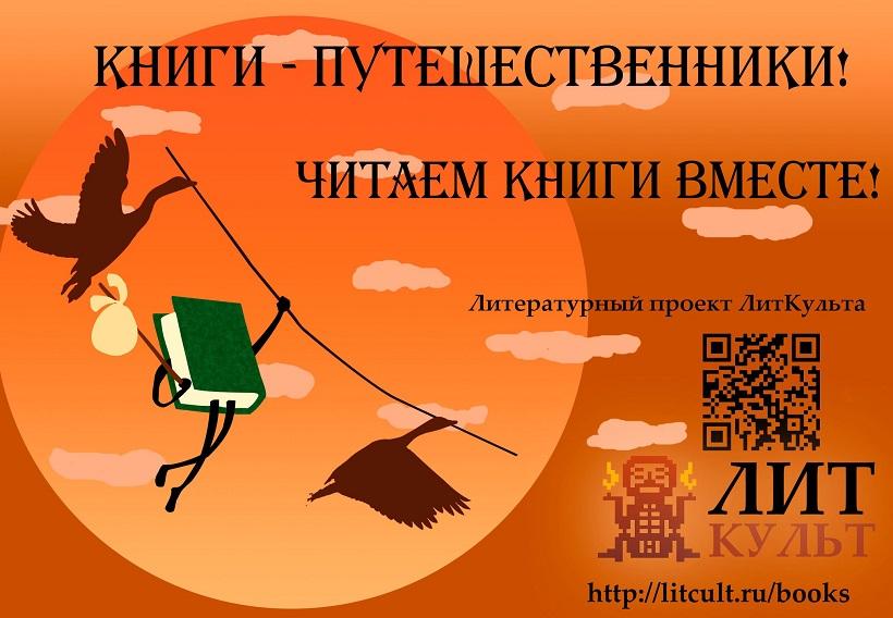 27747924_10208553534235181_4973407806201691875_o.jpg
