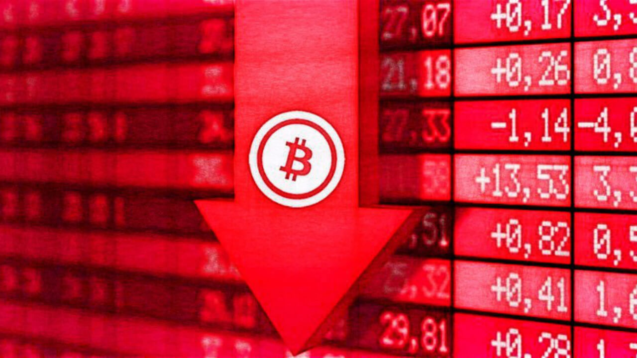 bitcoin-price-analysis-10.jpg