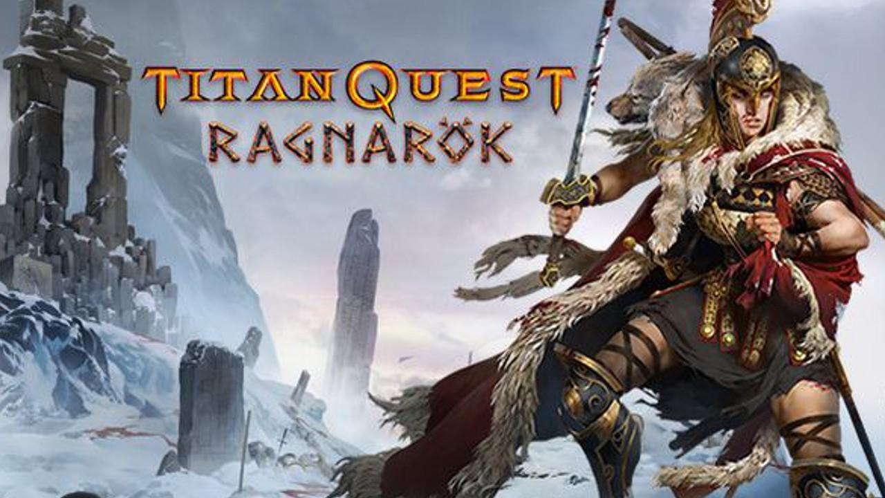Titan-Quest-Anniversary-Edition-Ragnarök.jpg