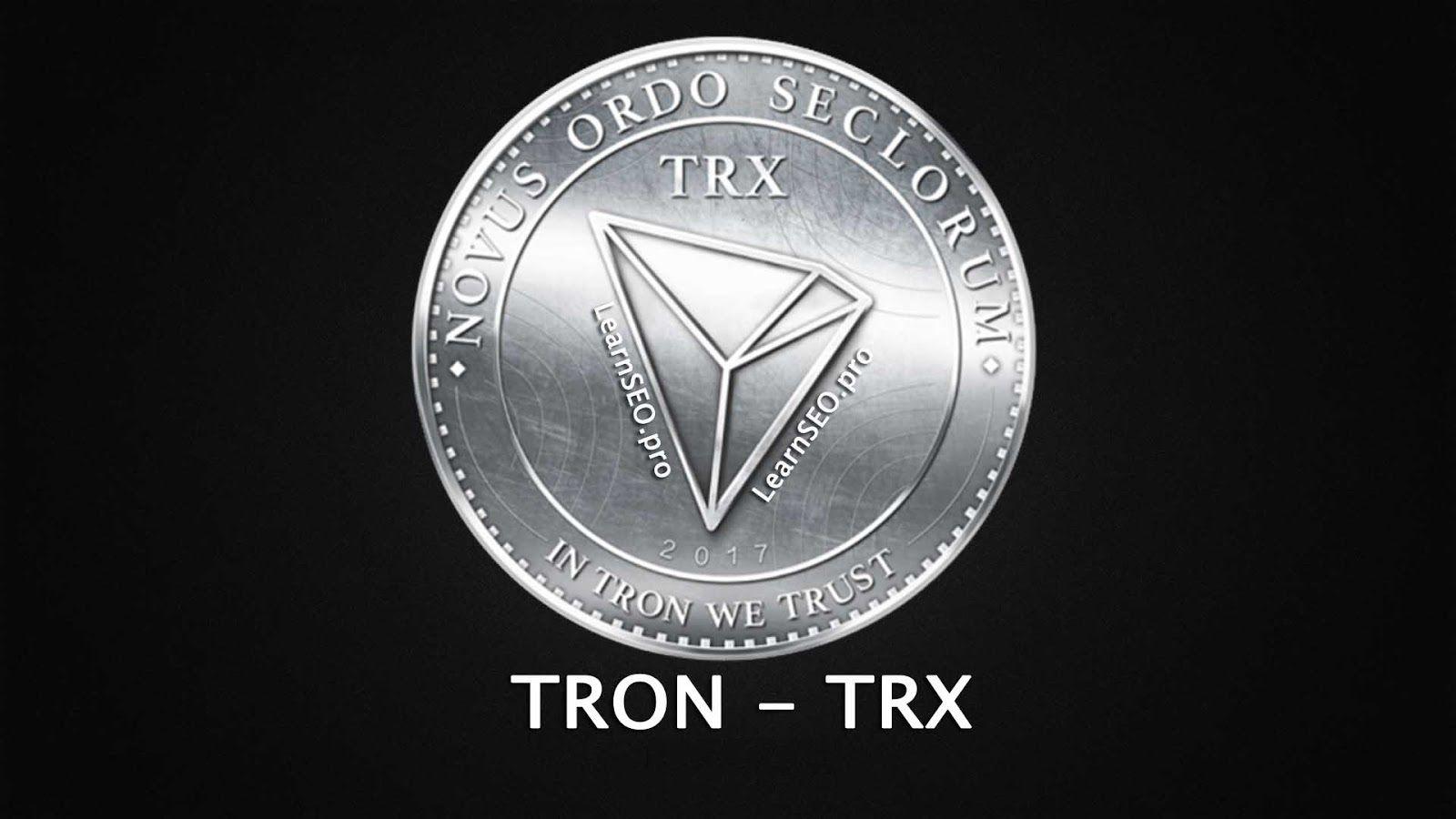 tron-trx-coin.jpg