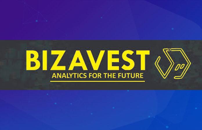 Bizavest-Analytics-Platform-BIZC-696x449.jpg