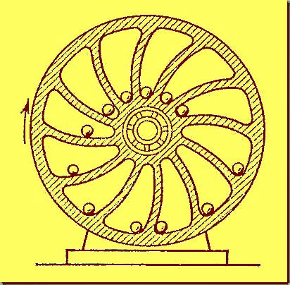 Вечный двигатель 1.jpg