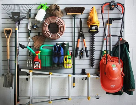 where-to-store-garden-tools-01.jpg