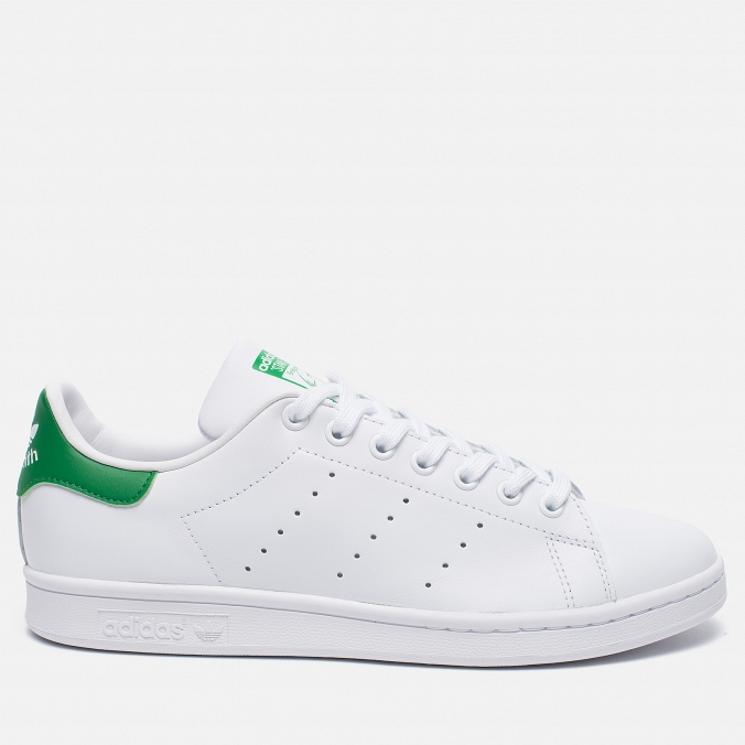 muzhskie-krossovki-adidas-originals-stan-smith-running-white-fairway-0_676x676.jpg