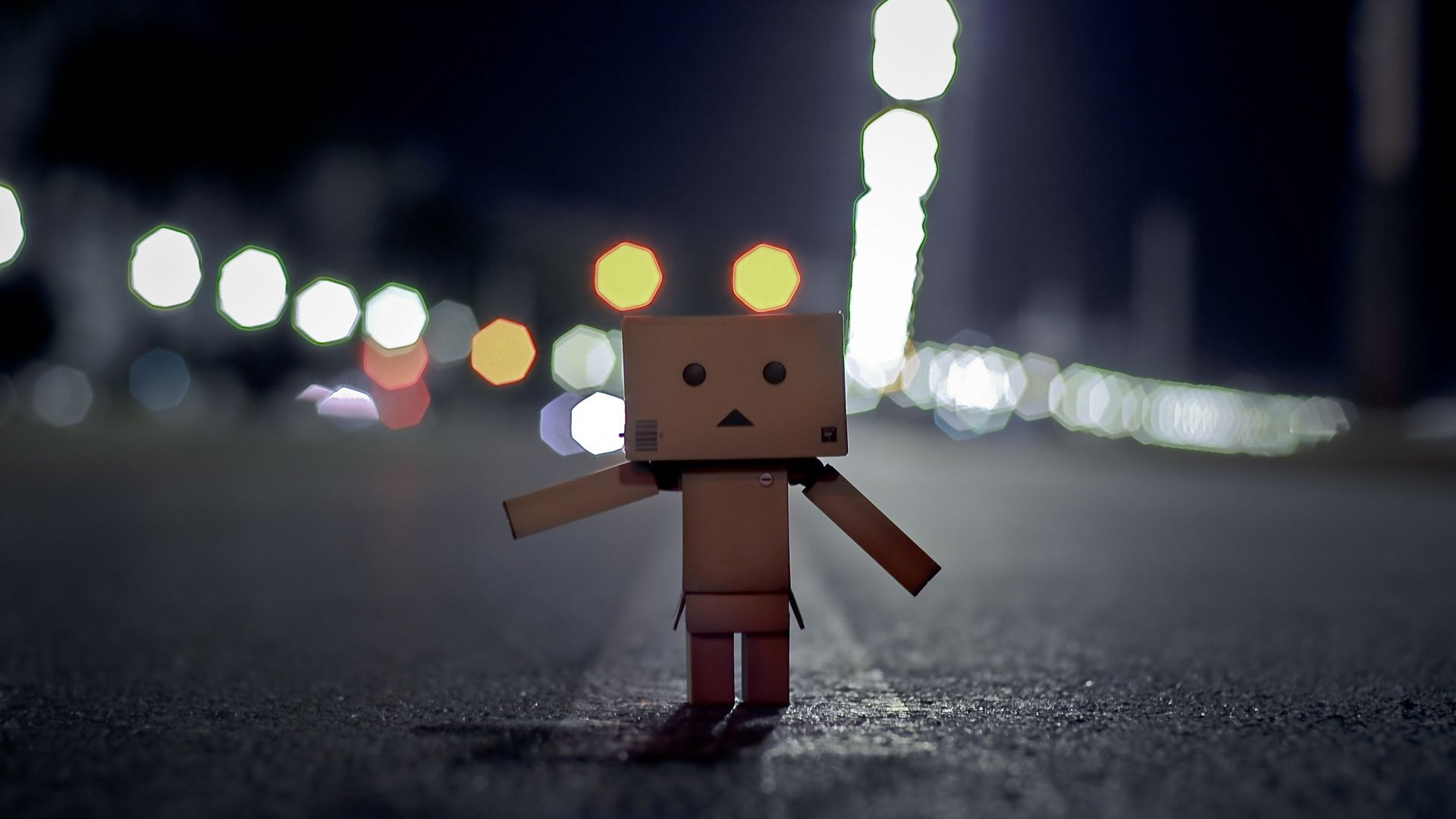 Alone_in_The_World