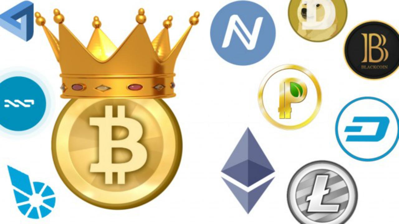 Bitcoin-king.jpg