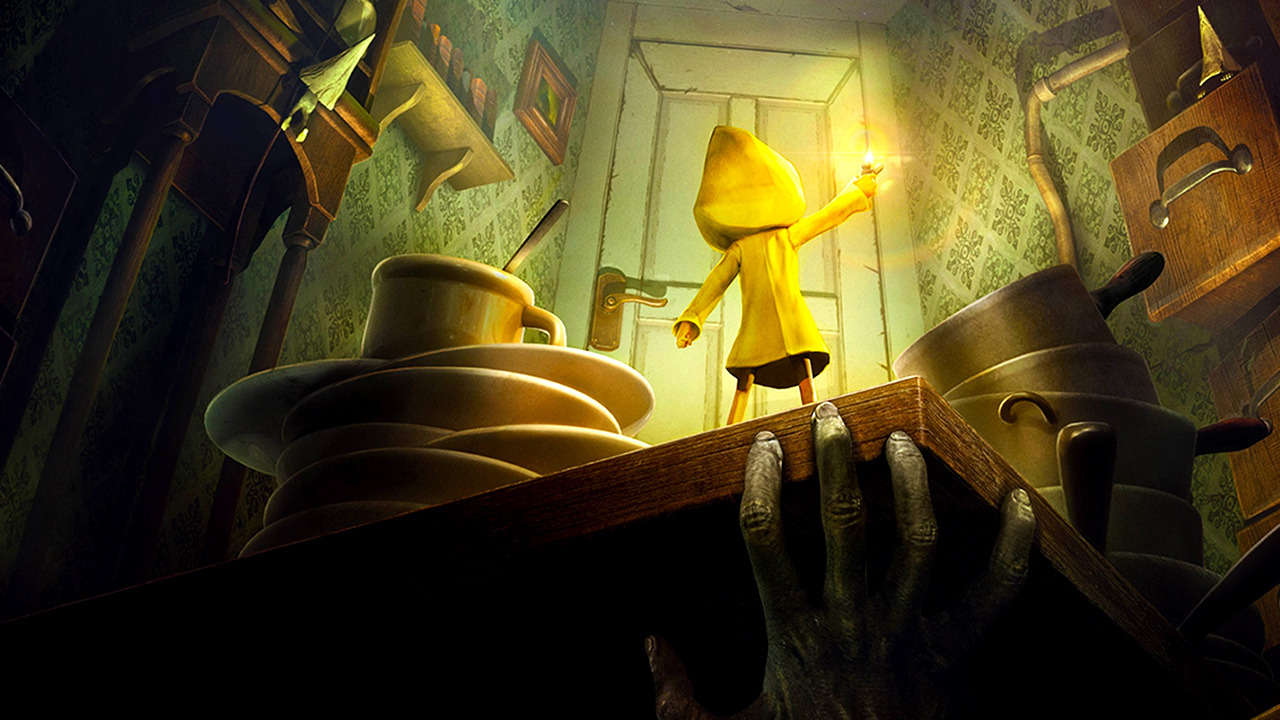 3226783-little-nightmares-review-thumb-nologo.jpg