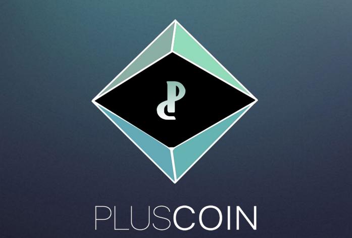 pluscoin_wp_ru.pdf.png