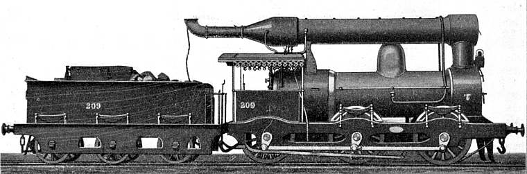 trevithick 1a.jpg