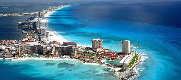 Cancun-Mexico-604x270.jpg