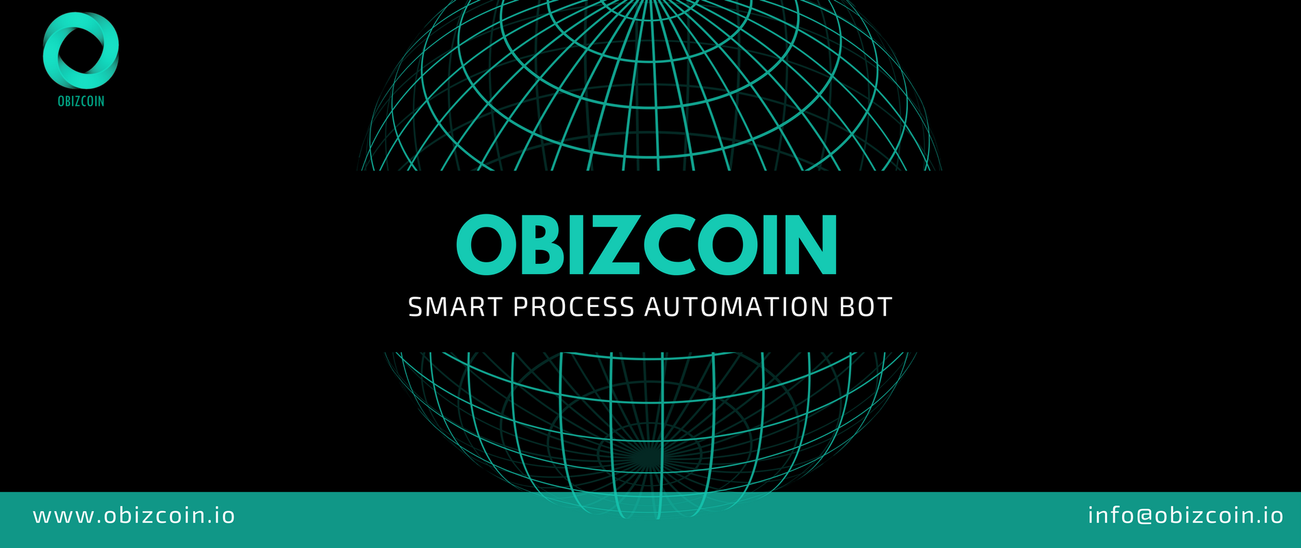 Obizcoin-Brand-Image.png