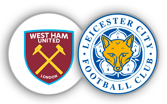 westham_leicester.png
