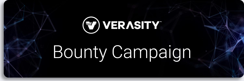 verasity.png