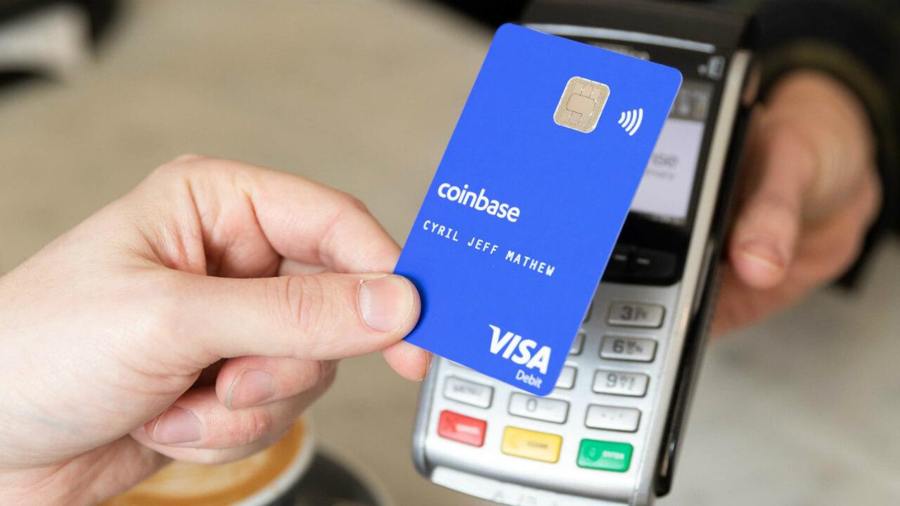 coinbase-card.jpg
