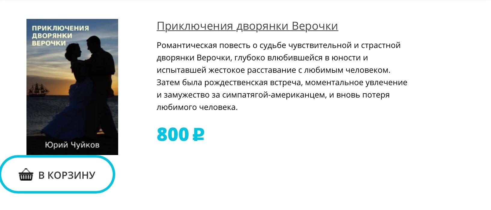 9456A730-D38F-4165-B5B7-0DC434A21FCF.jpeg