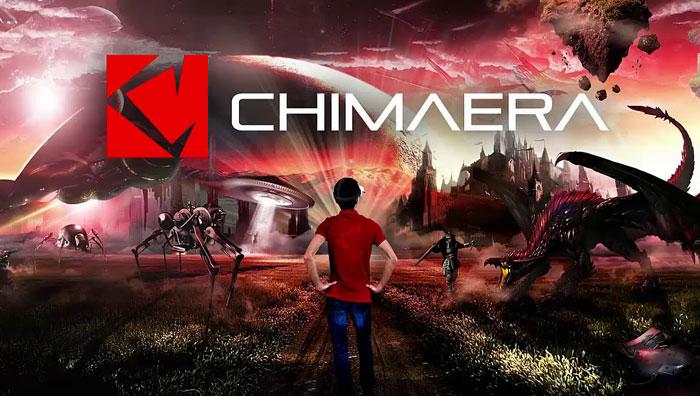 ico-CHIMAERA.jpg