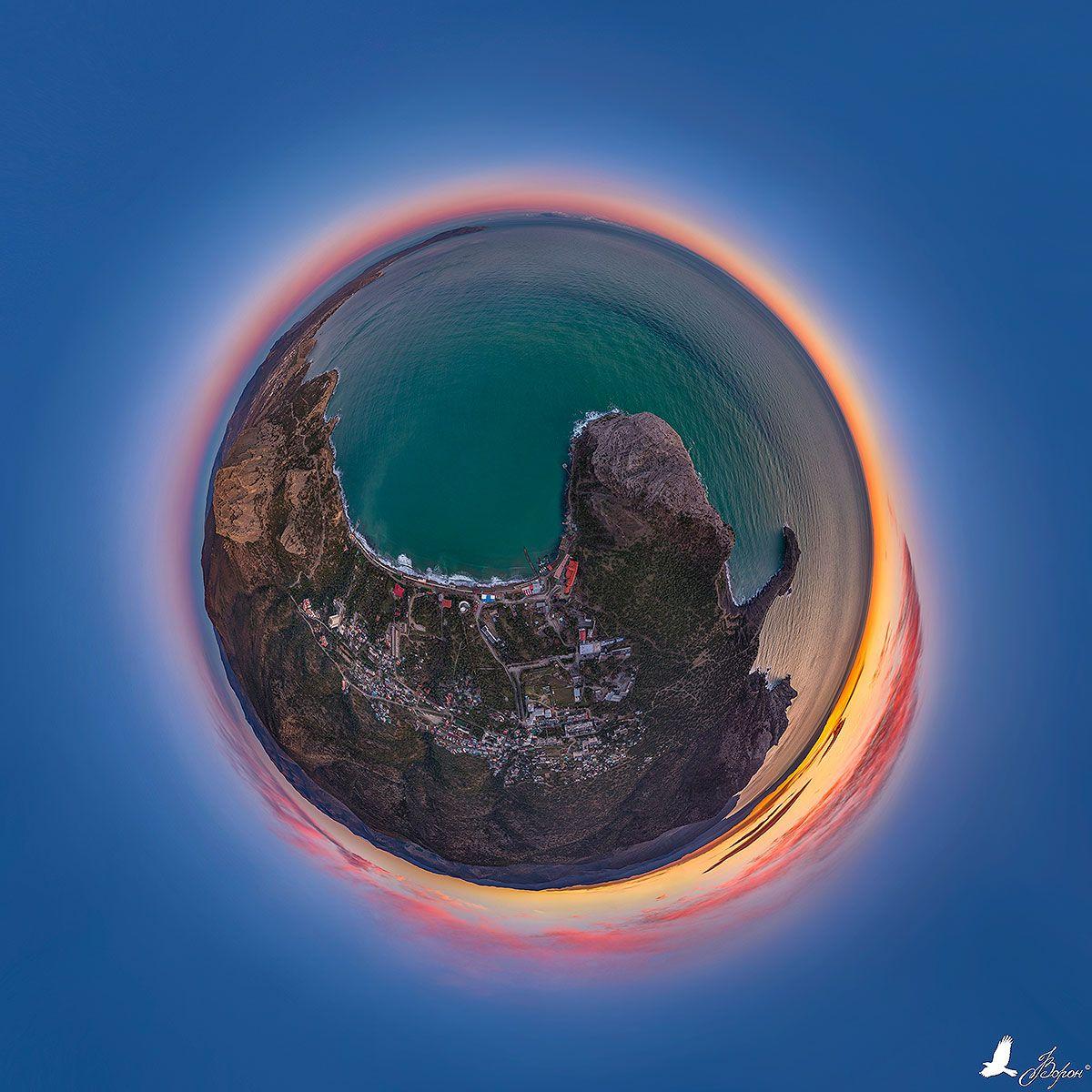 [Sphere-0]-DJI_0741_DJI_0822-62-images.jpg