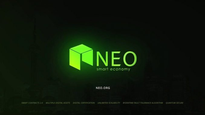 neo-678x381.jpg