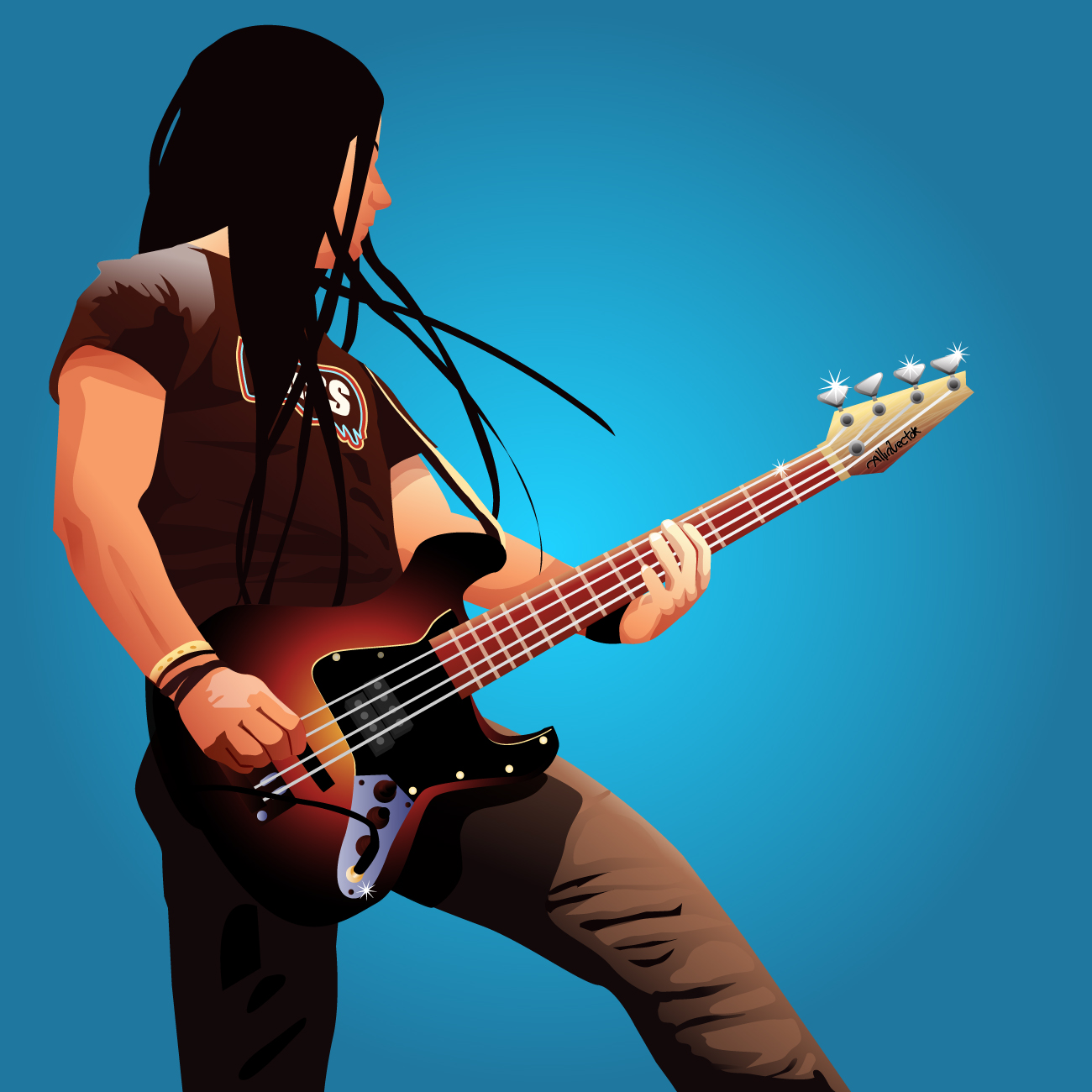 басист2.jpg