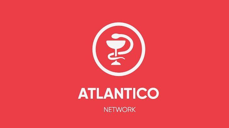 https://iconow.net/wp-content/uploads/2018/07/atlantico-ico-730x408.jpg