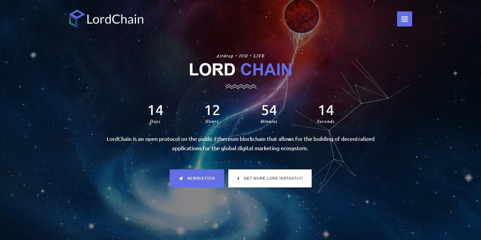 lordchain.jpg