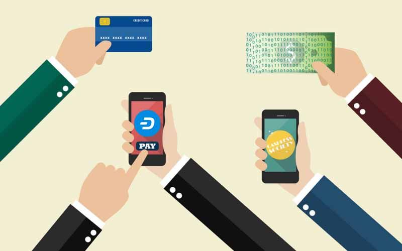 dash-payments-apps-cash-cryptocurrency.jpg