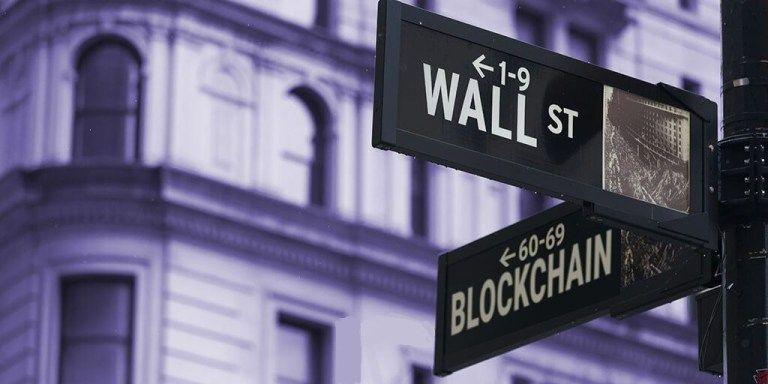 blockchain-wall-st.jpg
