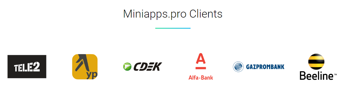 MiniApps_4.png