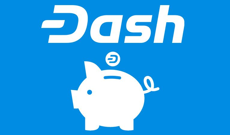 ways-to-save-with-Dash-even-in-the-bear-market.jpg