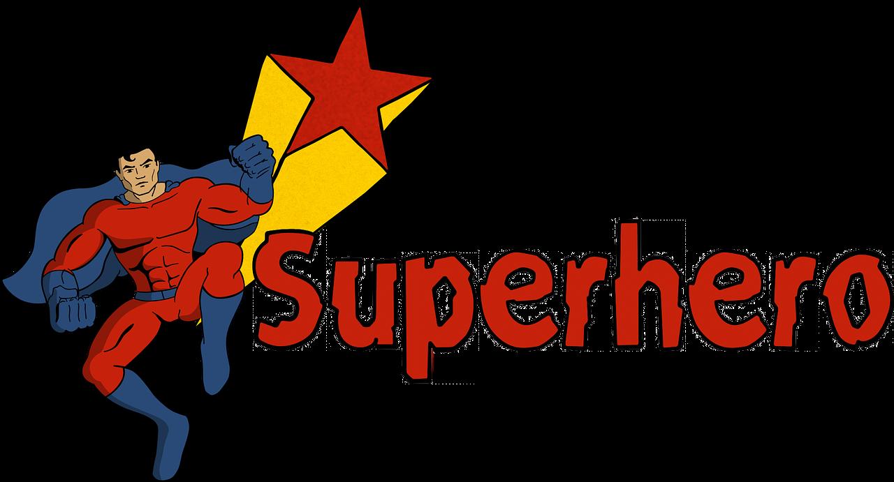 superhero-2573131_1280.png