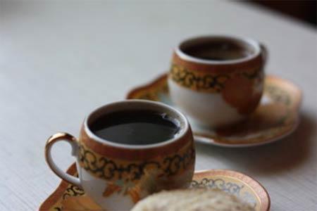 arabskij-kofe4.jpg