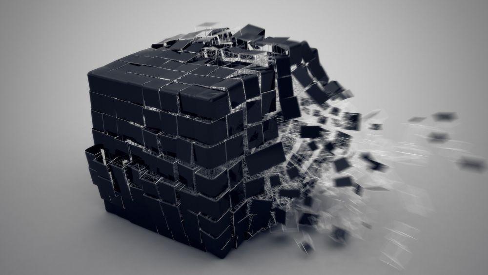 Exploding-Black-Box-wallpaper-file-image-16x9.jpg